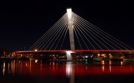 Porto Marghera (4724 clic)