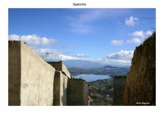 Specchio - Agira (3621 clic)