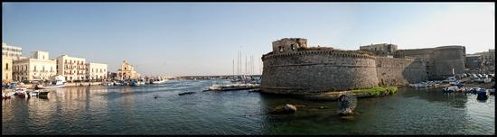 Gallipoli (3058 clic)