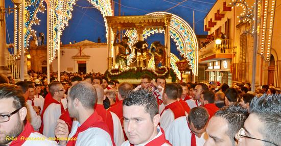 ISPICA:Giovedì Santo (3470 clic)