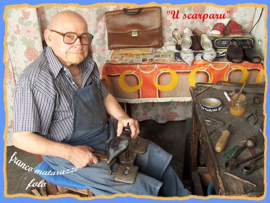 U SCARPARU - Rosolini (3032 clic)