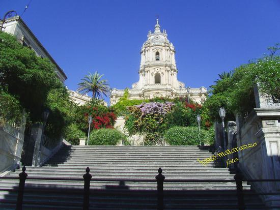 I COLORI DI SICILIA: Muorica t'incanta - Modica (2934 clic)