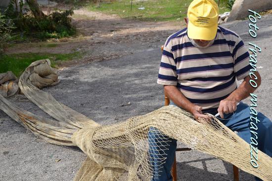 PESCATORE - Portopalo di capo passero (2958 clic)