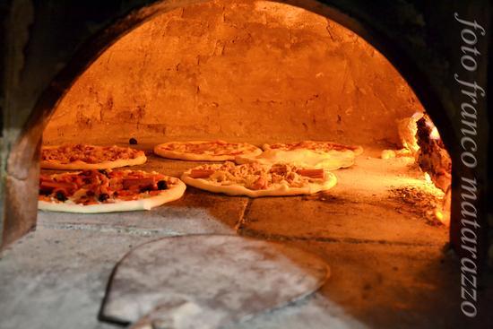 Le pizze di Santu-zzu - Rosolini (1630 clic)
