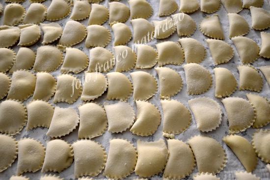 ROSOLINI:mangia sano...mangia siciliano (4214 clic)
