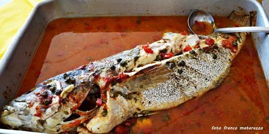La cucina di Ciccio:Invito a cena - Rosolini (2308 clic)