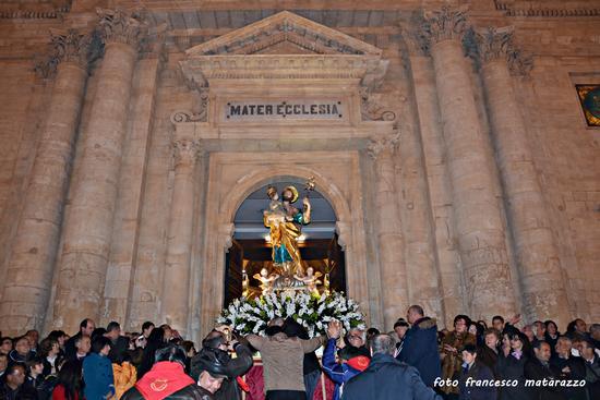 ROSOLINI:Festa di S. Giuseppe  (853 clic)