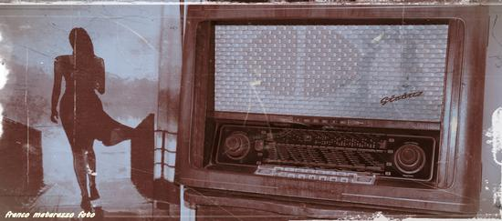 Le trasmissioni radio sono terminate:buonanotte (794 clic)