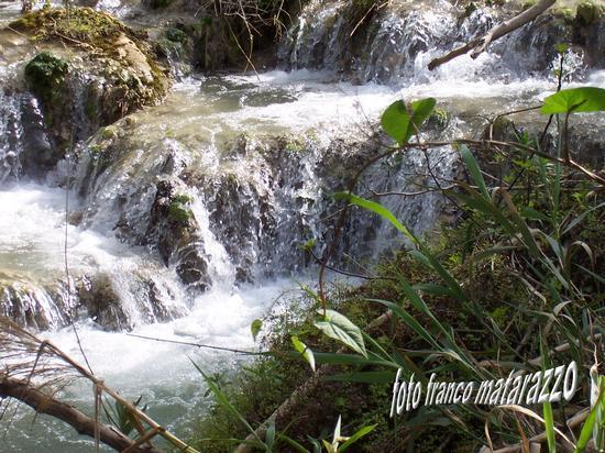 ROSOLINI:CAVA PARADISO (5037 clic)