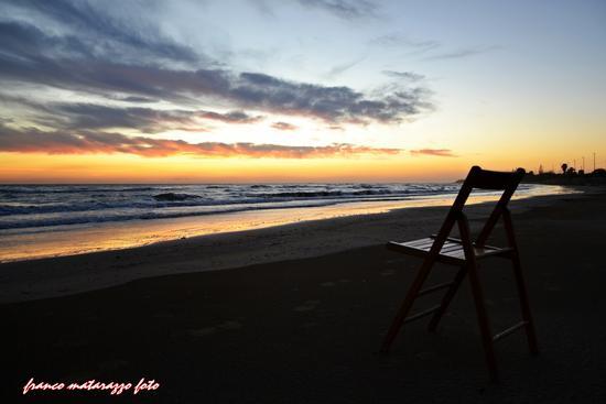 Cirica: Aspettando la sera - Ispica (2627 clic)