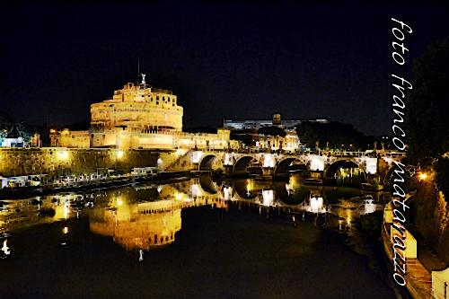 - Roma (1889 clic)