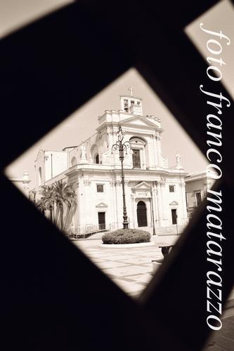 ROSOLINI:CHIESA MADRE (1893 clic)