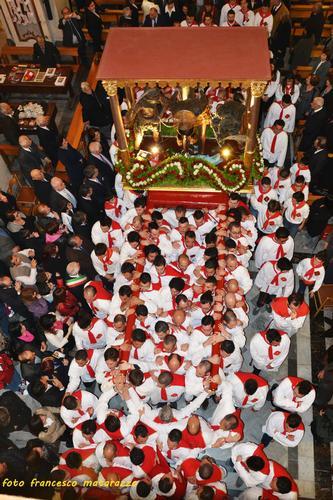 ISPICA:Giovedì Santo (915 clic)