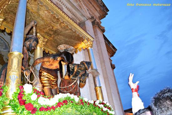 ISPICA:Giovedì Santo (1418 clic)