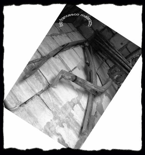 IL MONDO CHE FU - Rosolini (2852 clic)