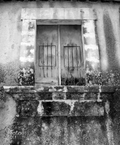 Tempo passato:-asspettando la serenata - Rosolini (3775 clic)