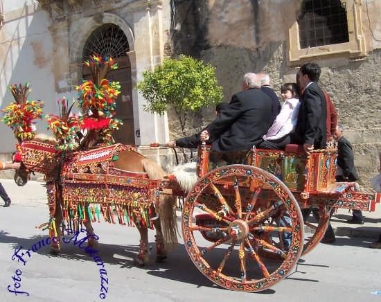ROSOLINI:Festa di San Giuseppe (4570 clic)