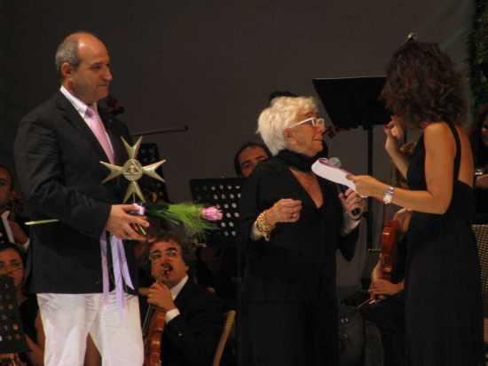 Premio  Cavallieri di Malta - Trinitapoli (1656 clic)