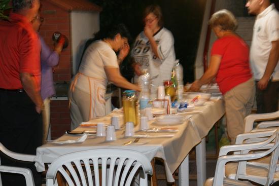 Si mangia - Trinitapoli (1166 clic)