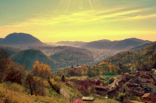 Valsesia - Borgosesia (3699 clic)