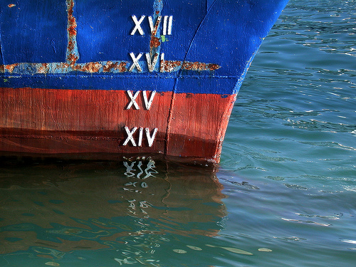 XVIII - Ancona (2628 clic)