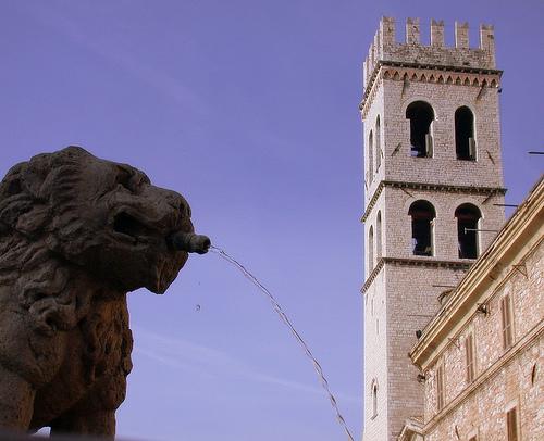 Assisi (1582 clic)