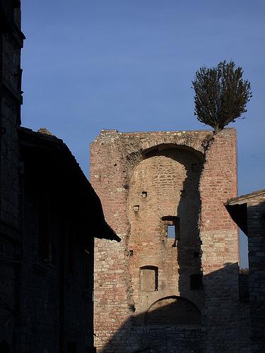 Assisi (2292 clic)