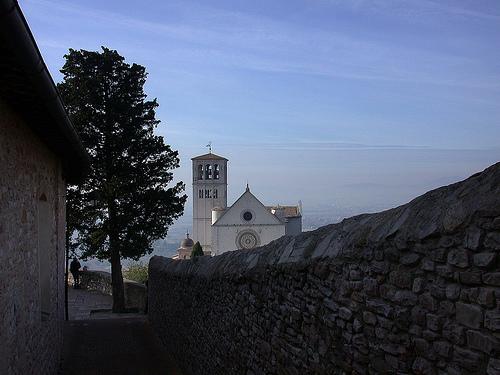 Assisi (3631 clic)