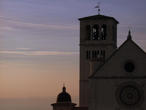 Assisi (1695 clic)