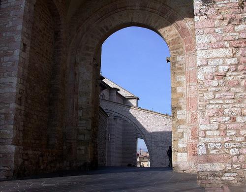 Assisi (2744 clic)