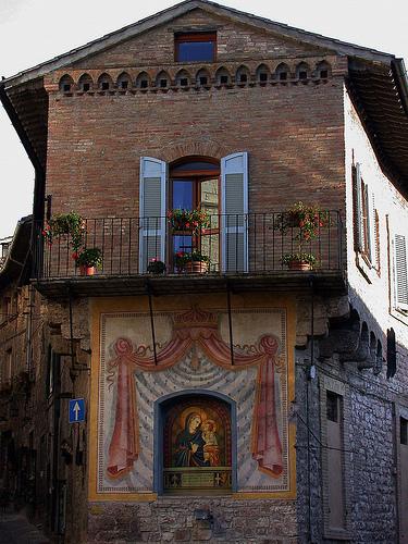 Assisi (3005 clic)