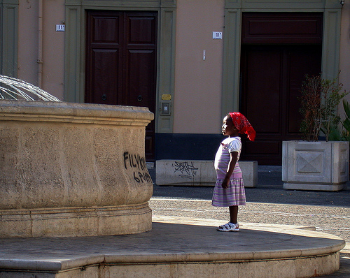 De cara al futuro - Catania (2619 clic)