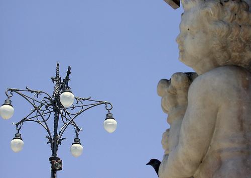Catania (2987 clic)