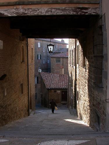 Cortona (2984 clic)