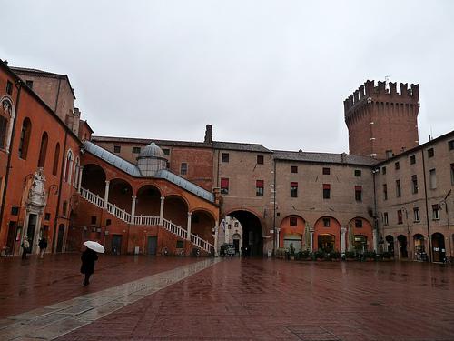 Ferrara (3227 clic)