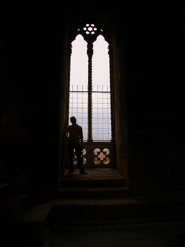 Florencia - Firenze (2625 clic)
