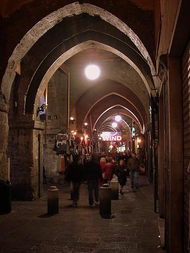 Genova (2239 clic)