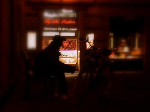 Modena (2548 clic)
