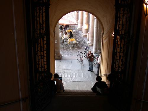 Modena (2930 clic)