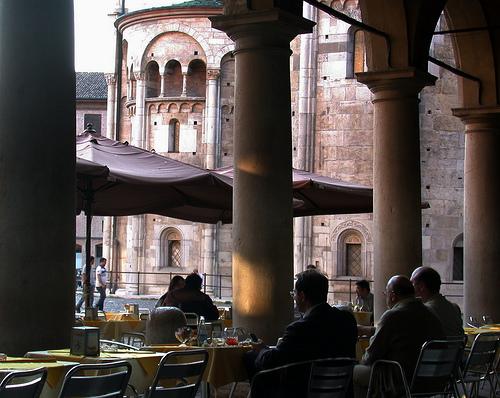 Modena (2899 clic)