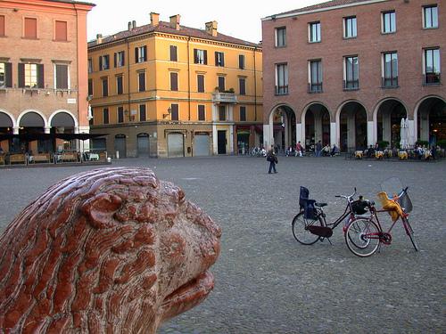 Modena (2962 clic)