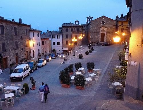 Montalcino (3636 clic)