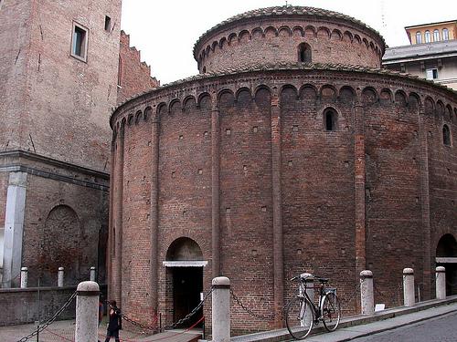 Mantova (2614 clic)