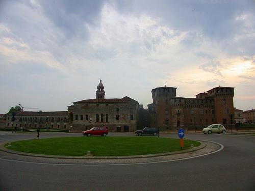 Mantova (2435 clic)