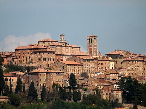 Montepulciano (2581 clic)