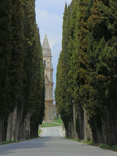 San Biagio - Montepulciano (2821 clic)