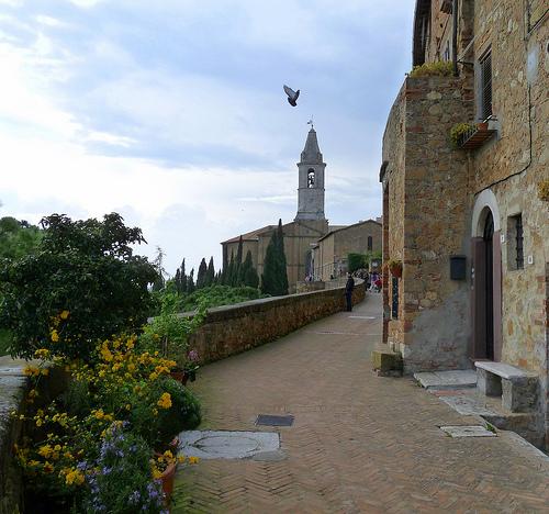 Montepulciano (2460 clic)