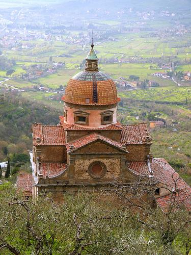 Montepulciano (2433 clic)