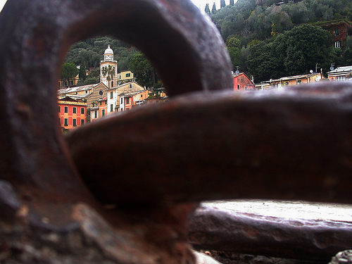 Portofino (2661 clic)