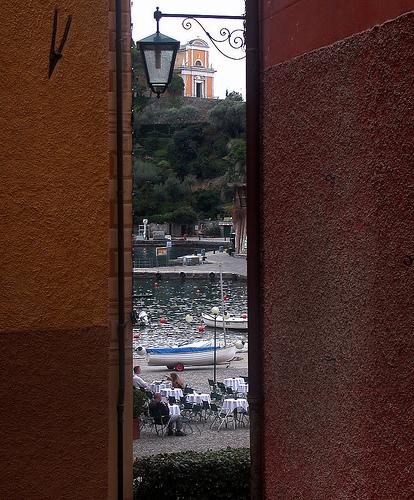 Portofino (2590 clic)